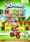 Noddy - Let's Get Ready (DVDi, 2006)