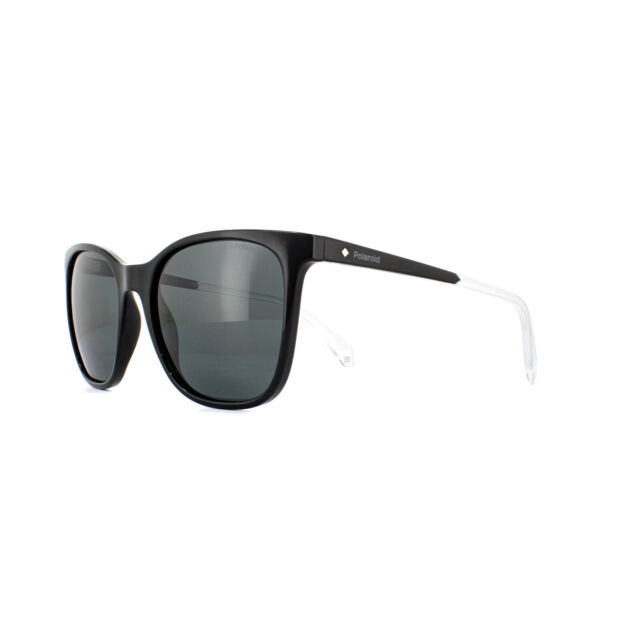 Polaroid Sonnenbrille PLD 6041//S  807//M9 Schwarz