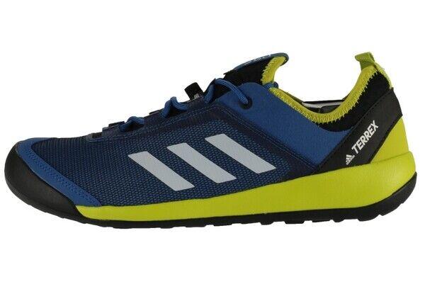 Zapatillas adidas Terrex Swift solo bb1993