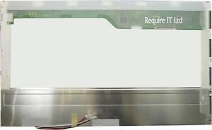 NEW-SONY-16-4-034-FHD-LCD-SCREEN-DUAL-SHARP-LQ164M1LA4AB-MATTE