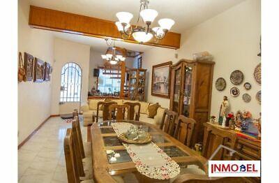 En venta Casa en Nápoles, Benito Juárez