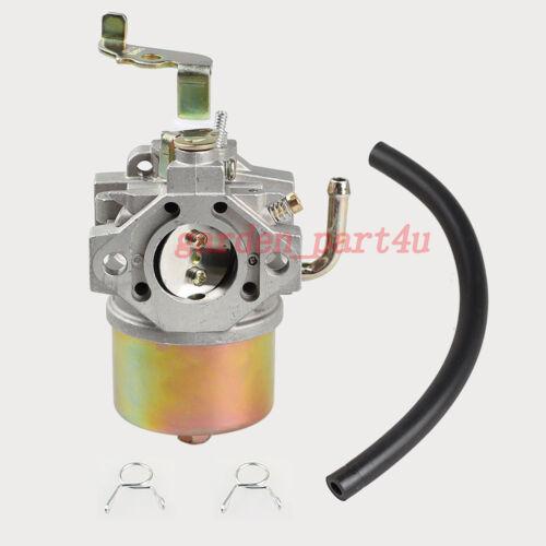 Vergaser passend für Subaru Robin EY28 EY 28 Benzin Motor Motor-Generator