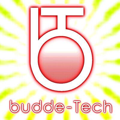 budde-tech