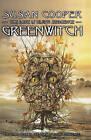 Greenwitch by Susan Cooper (Hardback, 2000)