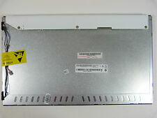 "Nueva Au Optronics 18,5 ""M185xw01 V0 Pantalla Lcd"