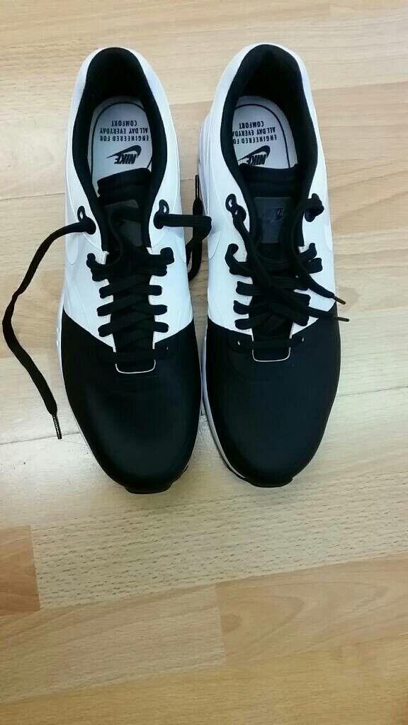 Nike air max ultra 1 SE HERRENSCHUHE SNEAKER FREIZEIT GR 45