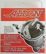 ALDON-Ignitor-Kit-for-Rolls-Royce-Bentley-with-Delco-6-cyl-Distributor
