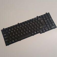 Medion Tastatur US-INT Keyboard V061618AK3 MD96380 MD96420 MD98100 MIM2280