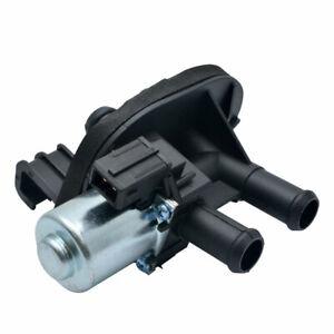Valvula-de-Control-Refrigerante-Calefaccion-para-Ford-Mensajero-Fiesta-Ka-Puma