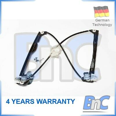 # Bnc Premium Selection Hd Front Left Window Lift For Vw Touran 1t3 Touran 1t1 Winst Klein