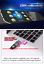 thumbnail 5 - 2020 R-SIM15+ Nano Unlock RSIM Card for iPhone 12 Pro XS MAX XR X 8 7 iOS14 Lot