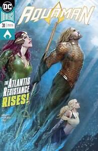Aquaman-31-REBIRTH-COVER-A-DC-COMICS-1ST-PRINT-MERA