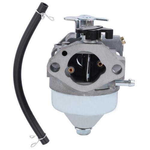 Carburetor for Honda GCV190A GCV190LA HRB217 HRX217 HRX217K1 16100-Z0Y-813 Carb