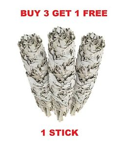 White-Sage-Cali-Smudge-Stick-1-Sage-Bundle-House-Cleansing-Made-in-USA