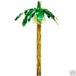 Palm-Tree-Hanging-Decoration-243-cm-Plafonnier-Decorations-Luau-Fete