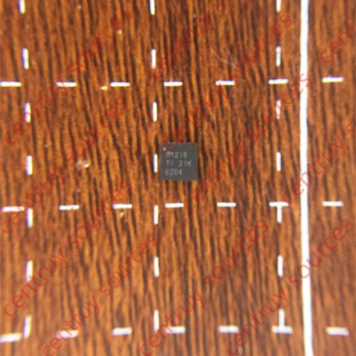 1PCS nouveau TPS 51216 RUKR TPS51216 TI 51216 TI QFN-20Pin Puce IC