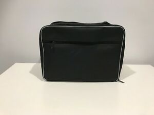 TOP-BOX-INNER-LINER-BAG-LUGGAGE-BAG-FOR-VARIO-R1200-GS-EXPANDABLE