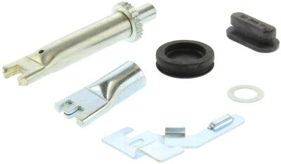 Centric 119.62002 Rear Right Adjusting Kit 12 Month 12,000 Mile Warranty