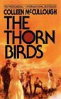 Thorn Birds by Colleen McCullough (Paperback, 2004)