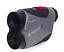 Indexbild 3 - Zoom  Focus X Laser - Entfernungsmesser