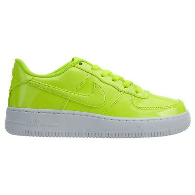 nike air force neon