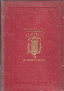 Jules-Gourdault-De-Paris-a-Paris-1889