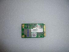 AVerMedia Aver Media Wireless TV Tuner Card Mini PCI-E for Dell All IN One G7MMX
