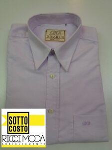 Outlet-32-0-Camicia-uomo-shirt-chemise-camisa-hemd-rubashka-3300740038