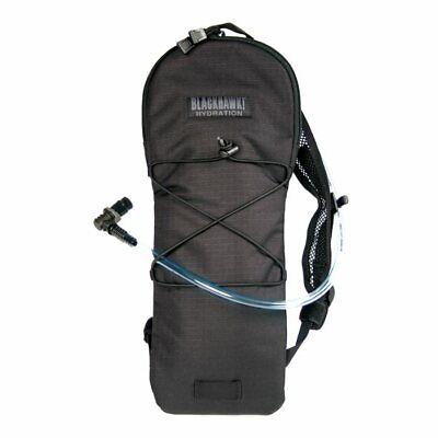 Blackhawk Hydrastorm Hydration System Bladder 100oz Reservoir Kit NEW!