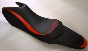 Honda-INTEGRA-NC-700-NC-750-SEAT-COVER