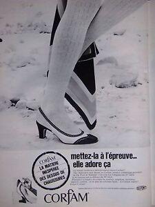 Gericht es Schuhoberseite stellte Werbung Angelegenheit Unerwartete vor Corfam der AFn8w7q