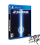 thumbnail 1 - Star Wars Jedi Knight II: Jedi Outcast Limited Run 336 - PlayStation 4 [PS4] NEW