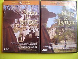 DVD-NANS-LE-BERGER-2-DVD