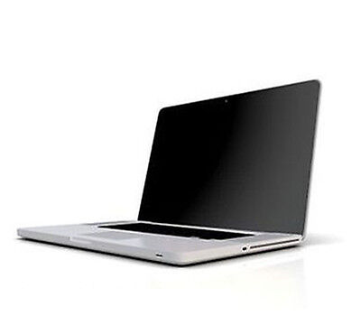 "Anti-Spy Privacy Screen Filter Protector For Apple Macbook Pro Retina 13"" 13"