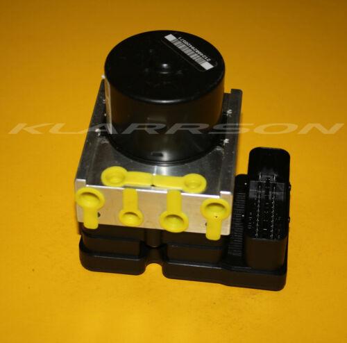 ABS Modul Steuergerät Hydraulikblock 1418592 Ford Focus II DE-EXPRESS