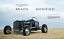 No-74-1930-Ford-Roadster-Cover-B-Newsstand-RODDERS-JOURNAL thumbnail 2