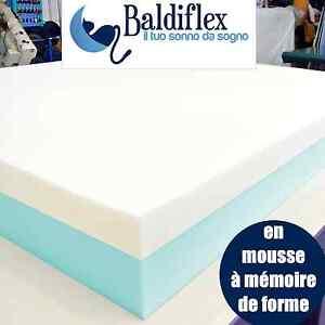 Matelas-90-x-190-cm-en-Mousse-a-Memoire-de-forme-034-2-couches-14-3-034