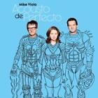 Acousto De Perfecto von Mike Viola (2012)