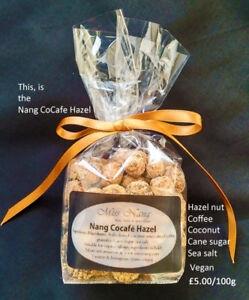 Candied-Hazel-nuts-Nang-CoCafe-Hazel-100g