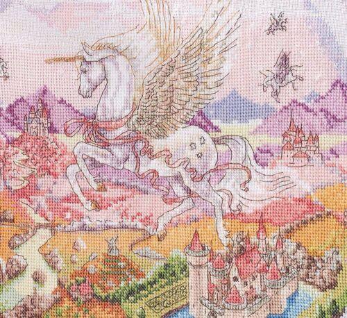 OLTRE 1.000 SCHEMI A PUNTO CROCE FANTASY ALTISSIMA QUALITA/' FATE ANGELI DRAGHI