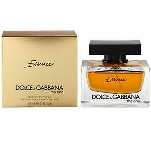 Dolce-Gabbana-The-One-Essence-Eau-de-Parfum-65-ml