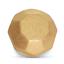 Heavenly-Bubbles-Handmade-Luxurious-Fruity-Perfume-Bakery-Shea-Butter-Bath-Bombs miniatuur 39