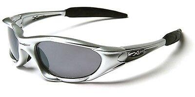 X-loop Mens Sunglasses Xl0106 Kleidung & Accessoires