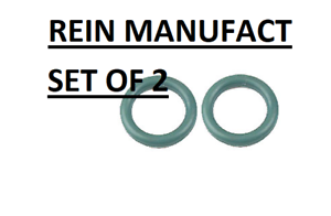 A//C Line O-Ring-Rein A//C Line O-Ring 225 33086