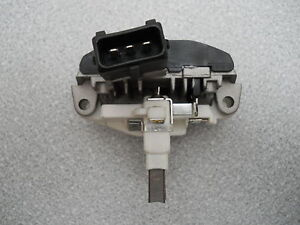 05G115-ALTERNATOR-Regulator-BMW-Z3-E36-1-8-1-9-2-0-2-8-725-525-E39-2-5-TD-tds