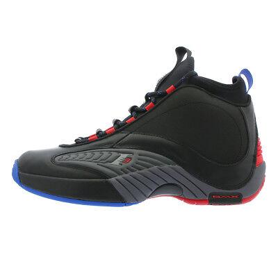 Answer IV.V Basketball Shoes