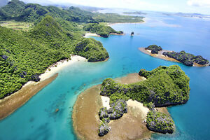 Caramoan-Tour-Package-3D2N-ALL-IN