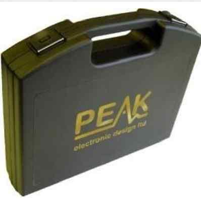 Peak Atlas LCR/ESR/SCR/DCA Dual Carry Case ( ATC55 )