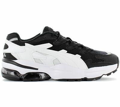 Puma CELL Alien OG Herren Sneaker 369801-05 Sportschuhe Turnschuhe Schuhe NEU