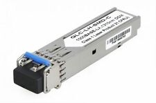 Cisco GLC-LH-SMD-C 1000BASE LX/LH 1310nm DDM Transceiver